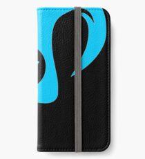 Saints Row: Deckers iPhone Wallet/Case/Skin