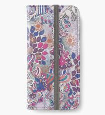 Everywhere and Anywhere iPhone Wallet/Case/Skin