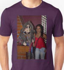 A Pair Of Dolls T-Shirt