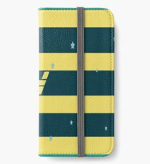 TFTBL Rhys Sock iPhone Wallet/Case/Skin