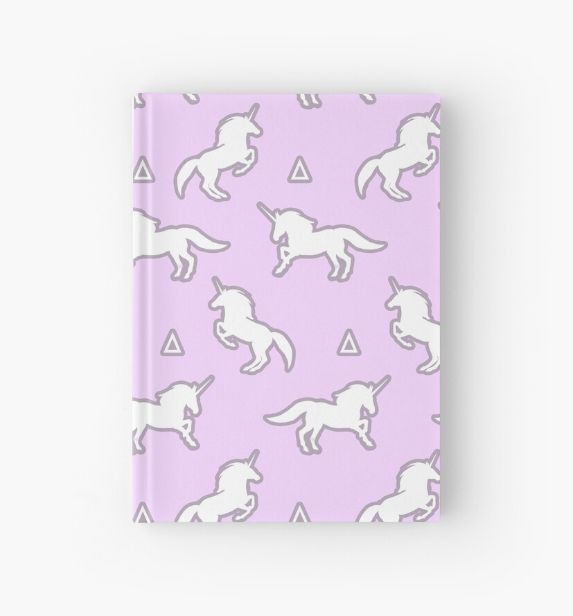 «Unicornios» de sophieeves90