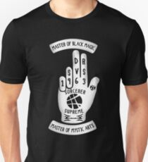 Sorcerer Hand Unisex T-Shirt