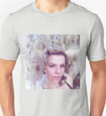 Heavenly.  T-Shirt