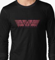 Terraforming project logo T-Shirt