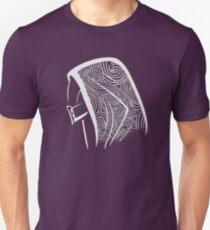 Tali  T-Shirt