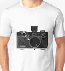 Argus C3 Unisex T-Shirt