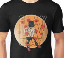 """Slay Liv Slay"" Liv Morgan Unisex T-Shirt"