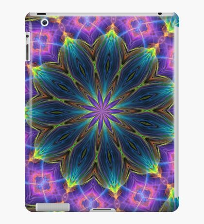 Luminous Universe iPad Case/Skin