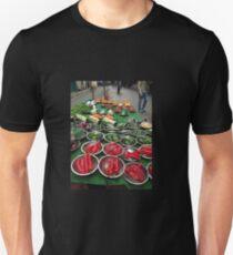 Red hot chilis T-Shirt