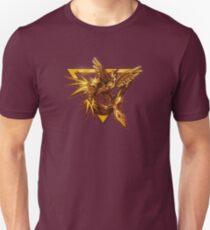 Legendary Birds T-Shirt