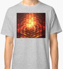 Pompeii Classic T-Shirt