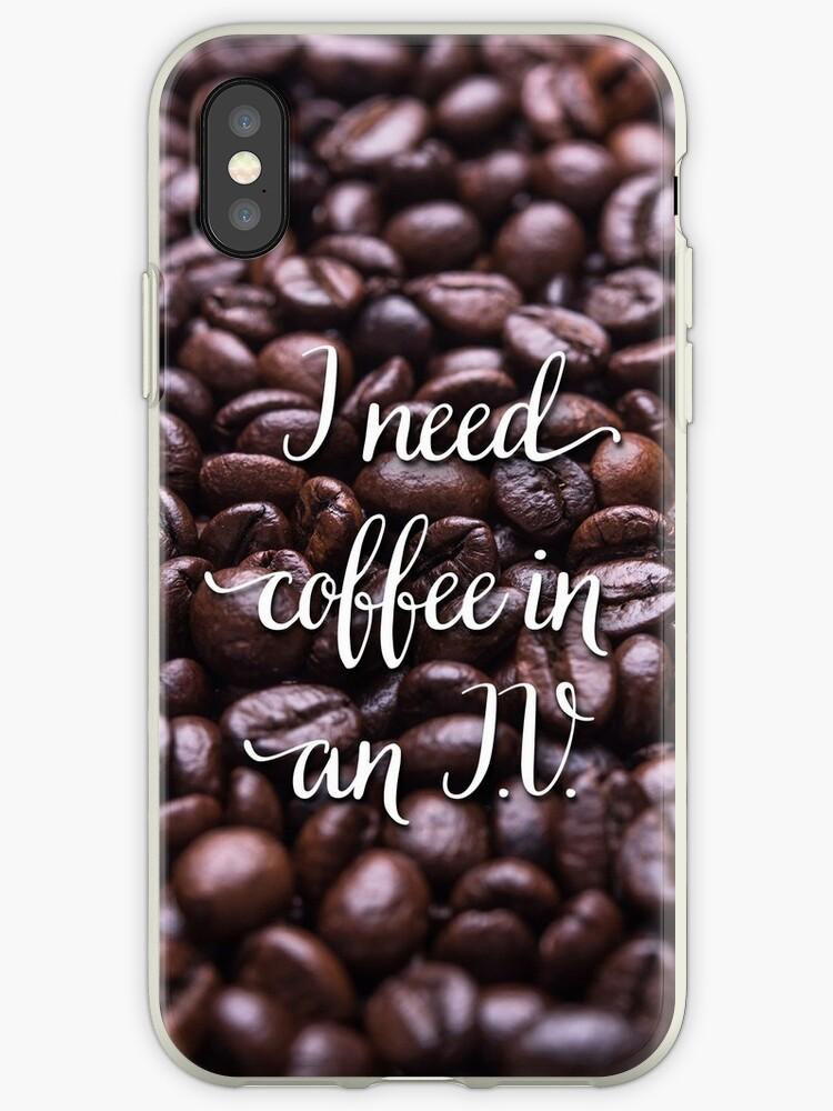 Kaffee von GrybDesigns