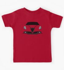 Italian passion Kids Clothes