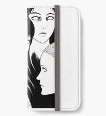 Girls Night! iPhone Wallet/Case/Skin
