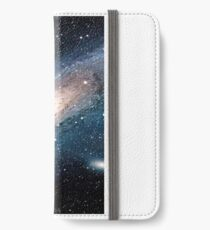 Awesome space/galaxy/stars phone cases! iPhone Wallet/Case/Skin