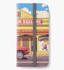 Shop, Bro iPhone Wallet/Case/Skin