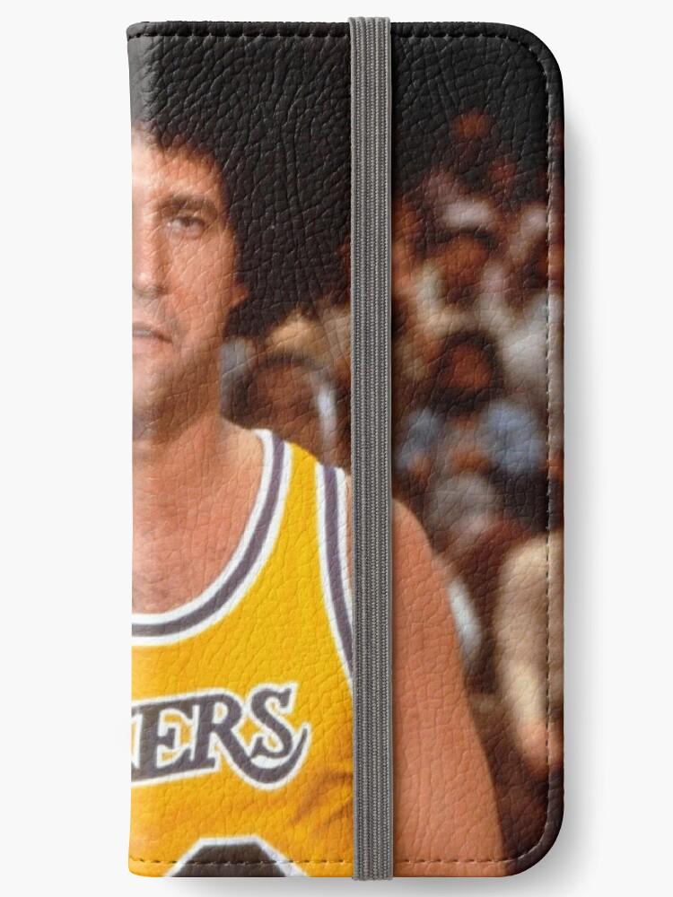 370e2973360 Fletch Lakers