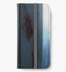 Metal Gear Solid V Walkman iPhone Wallet/Case/Skin