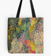 Landscape #2 Tote Bag