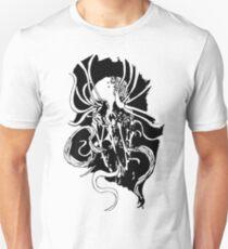 The Entity T-Shirt