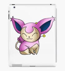 Pokemon Skitty iPad Case/Skin