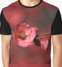Spring Richness Graphic T-Shirt