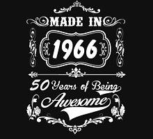 1966 - AWESOME Unisex T-Shirt