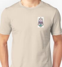 Get Smart KAOS Unisex T-Shirt