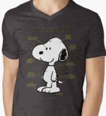 Snoopy : The Perfect Friend T-Shirt