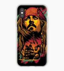 Save The Clock Tower iPhone Case