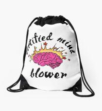 Mochila de cuerdas Mind Mind Blower