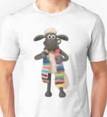 Shaun Color T-Shirt