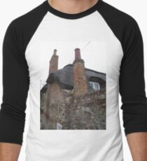 Intrique in Bosham, UK. T-Shirt