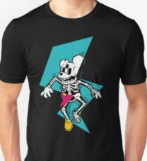 MICKY ELETTRIZZATO Unisex T-Shirt