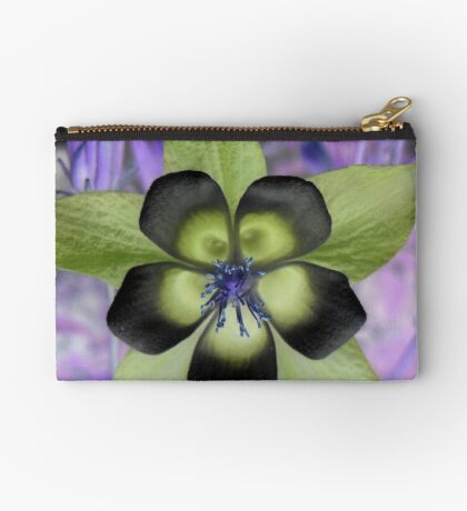 Be a STAR  Studio Pouch
