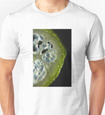Bitter Slice  Unisex T-Shirt