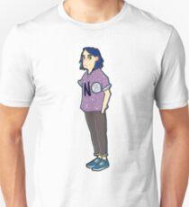 Moon Girl Tori Unisex T-Shirt