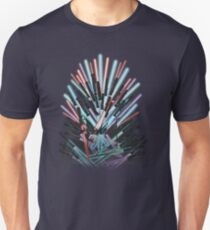 Throne Wars T-Shirt