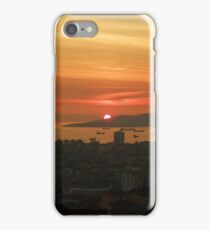 Buyukada,Istanbul iPhone Case/Skin