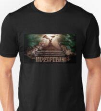 led zeplin Unisex T-Shirt