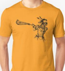 The Founder Unisex T-Shirt