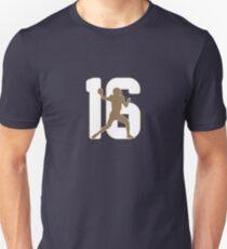 Rams Goff T-Shirt