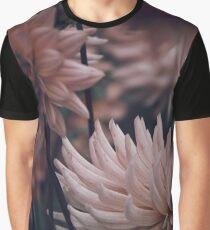Softness Graphic T-Shirt
