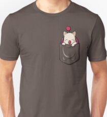 Kupocket Unisex T-Shirt
