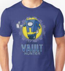 V4LT-80Y Unisex T-Shirt