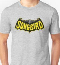 Songbird T-Shirt