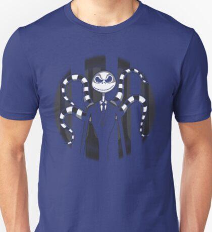 Slender Jack T-Shirt