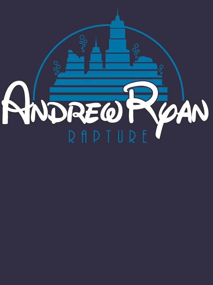 Andrew Ryan von Adho1982