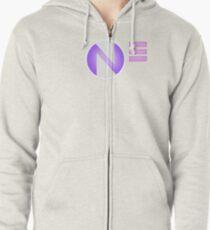 Hyperdimension Neptunia - Neptune's Hoodie T-Shirt