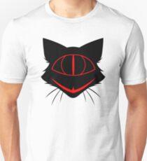 Vocaloid - Nyanspoken Understanding T-Shirt